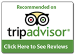 tripadvisor-reviews